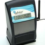AirAdvice-IAQ-Monitor.png